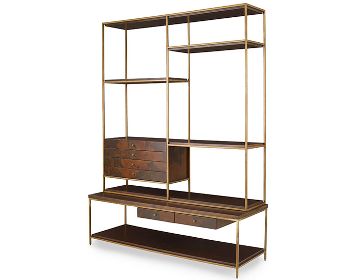 bay-brown-bookcase