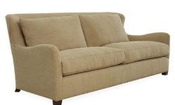 1792-03-sofa
