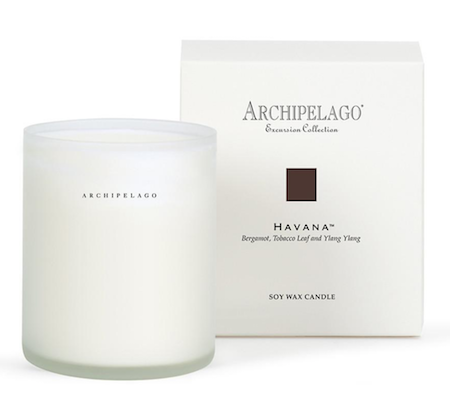 Archipelago Candles
