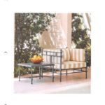 thumbnail of Deia Occasional Table